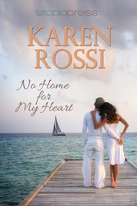 Karen rossi romance wisteria publications e book paperback fandeluxe Image collections