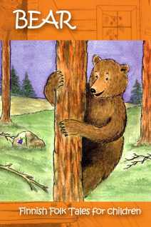 bear_cover001