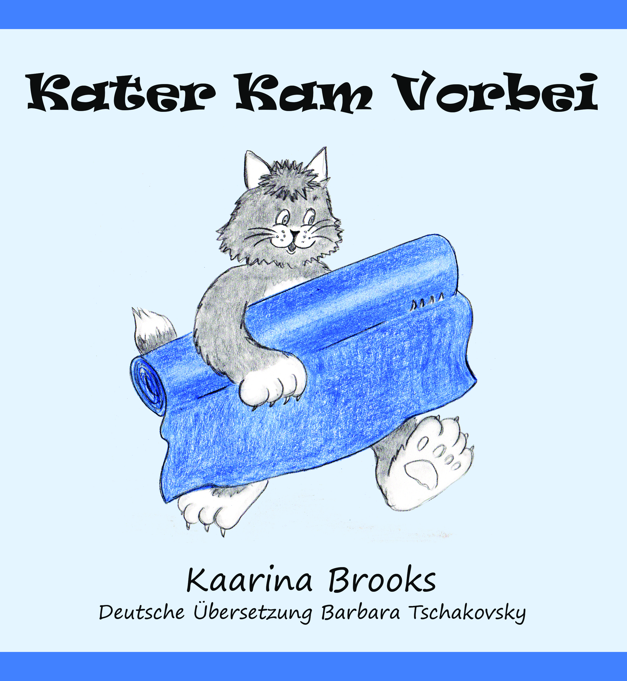kater-cover